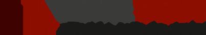 Houseguide logo