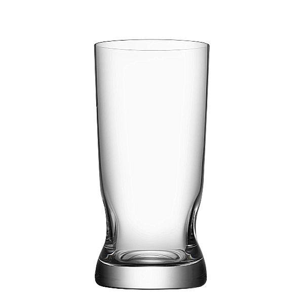 Ποτήρι Orrefors Kosta Boda Squeeze-62796-36