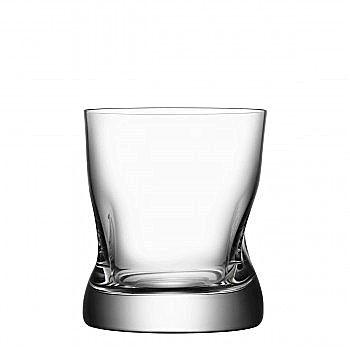 Ποτήρι Orrefors Kosta Boda Squeeze-62796-41