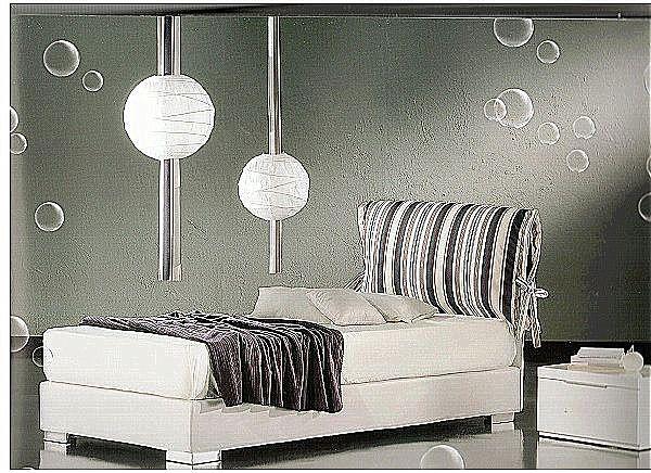 Παιδικό κρεβάτι επενδυμένο Sofa And Style Pillow kid-Pillow kid