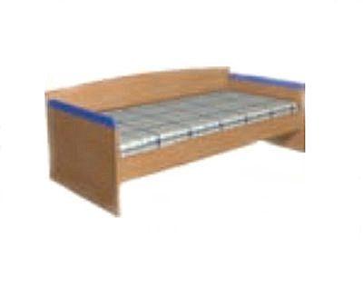 Παιδικό κρεβάτι καναπές  Oikia kantis Kαν O1-Kαν O1
