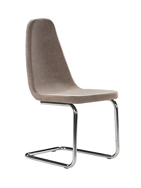 Καρέκλα τραπεζαρίας Sofa di Rodi  Blade-Blade