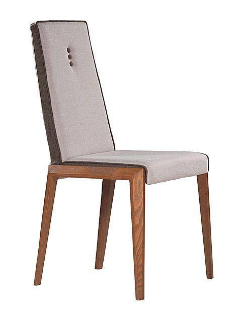 Καρέκλα τραπεζαρίας Sofa di Rodi  Laura-Laura