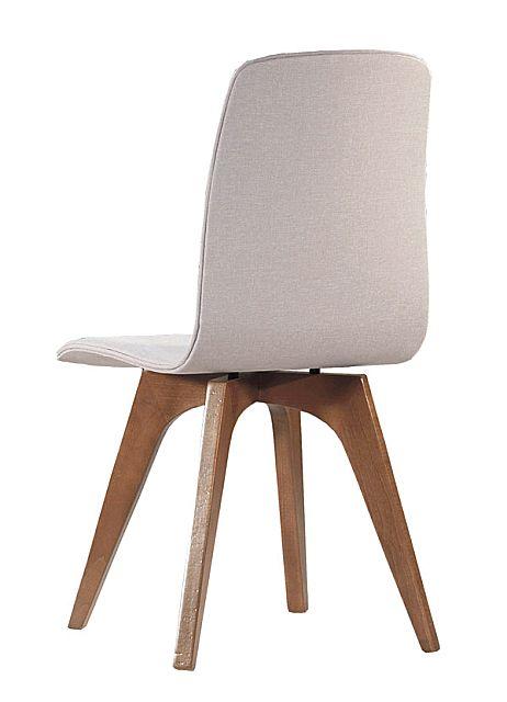 Καρέκλα τραπεζαρίας Sofa di Rodi  Mondo-Mondo
