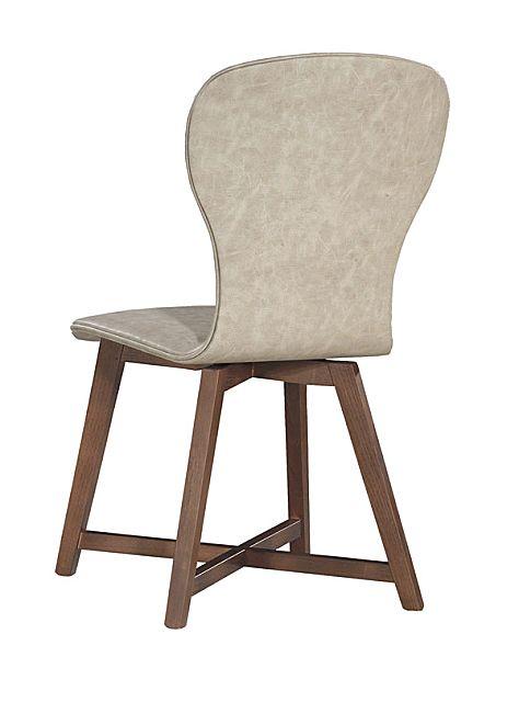 Καρέκλα τραπεζαρίας Sofa di Rodi  Retro-Retro