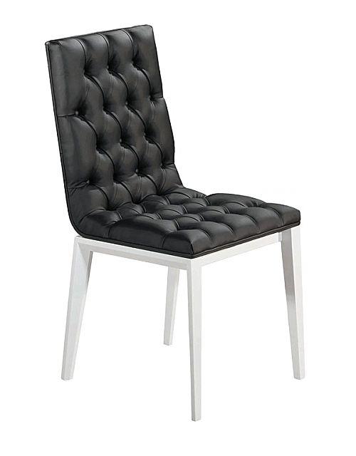 Καρέκλα τραπεζαρίας Sofa di Rodi  Serena-Serena