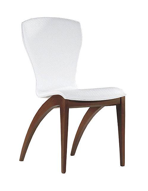 Καρέκλα τραπεζαρίας Sofa di Rodi  Simfonia-Simfonia