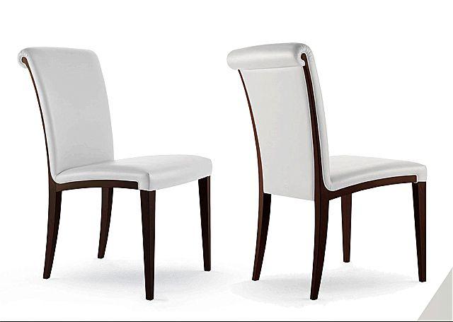 Καρέκλα τραπεζαρίας Sofa And Style Sixtina-A60