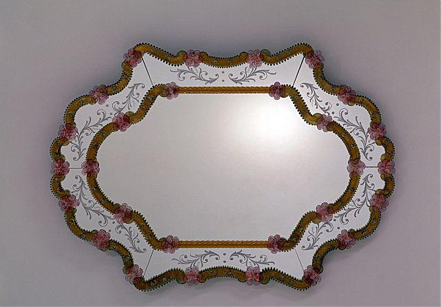 Καθρέφτης Frateli Tossi 324-324