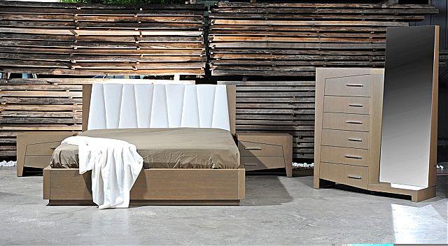 Κρεβατοκάμαρα Sofa And Style Eros-17 Eros