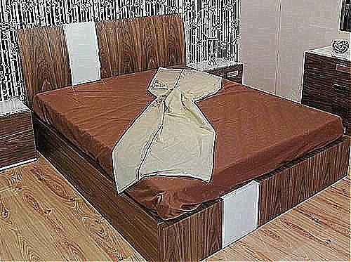 Κρεβάτι ξύλινο Sofa di Rodi  Afroditi-Afroditi 01