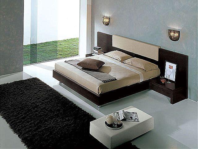 Κρεβάτι ξύλινο Αρβανιτίδης King - Break-King - Break