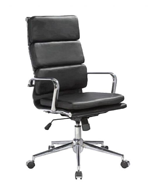 Καρέκλα γραφείου Αρβανιτίδης Management chair-Management chair