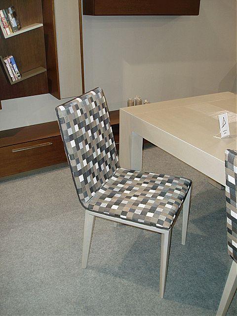 Καρέκλα τραπεζαρίας Sofa di Rodi  Dina-Dina