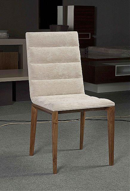 Καρέκλα τραπεζαρίας Sofa di Rodi  Alexia-Alexia