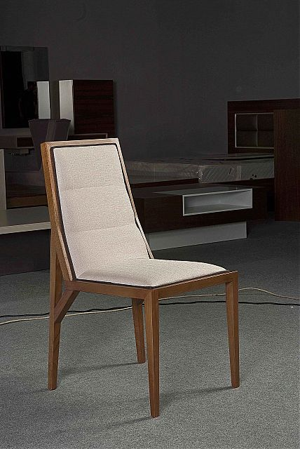 Καρέκλα τραπεζαρίας Sofa di Rodi  Christa-Christa