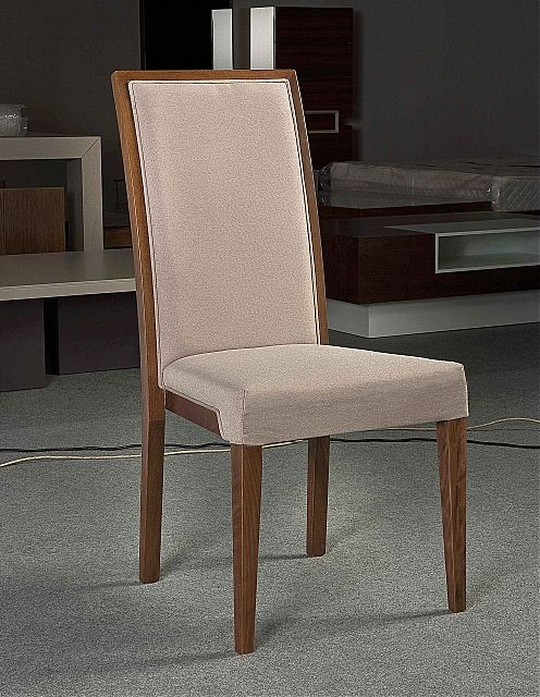 Καρέκλα τραπεζαρίας Sofa di Rodi  Patty-Patty