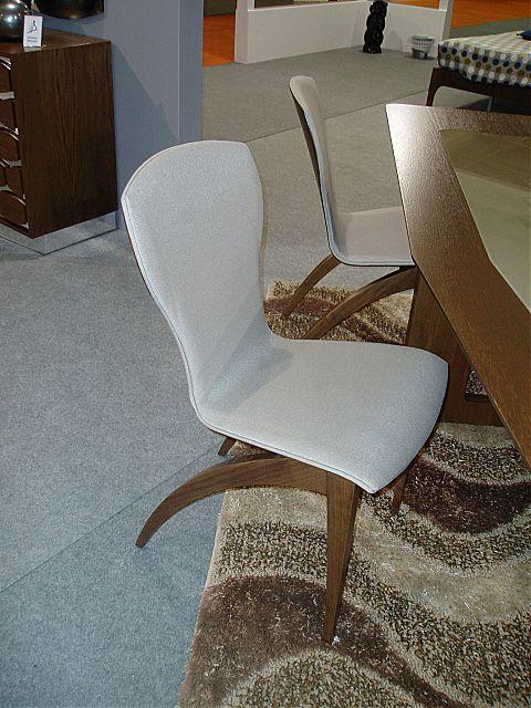 Καρέκλα τραπεζαρίας Sofa di Rodi  Stacy-Stacy