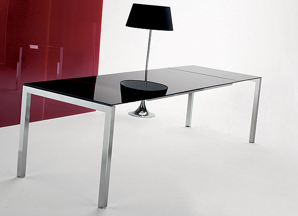 Τραπέζι τραπεζαρίας Oikia kantis New Flat-New Flat