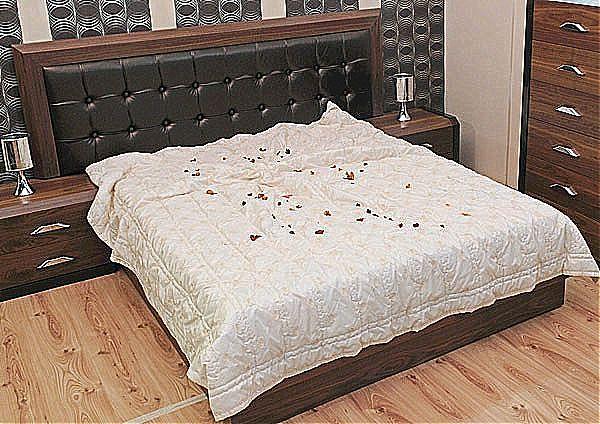 Κρεβάτι ξύλινο Sofa di Rodi  Eva Large-Eva Large 01