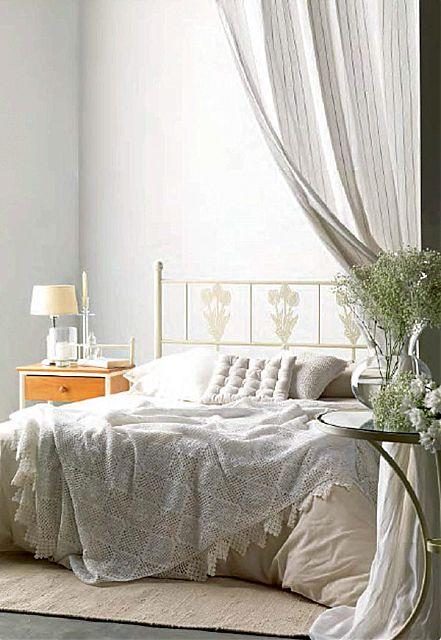 Κρεβάτι μεταλλικό Jayso Monaco-Monaco 140