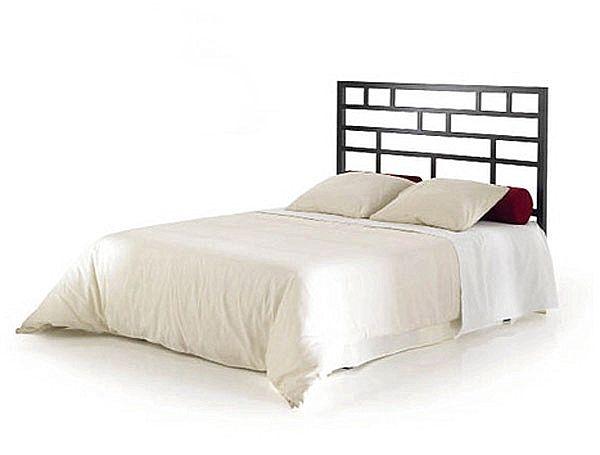 Κρεβάτι μεταλλικό Jayso Roma-Roma 135