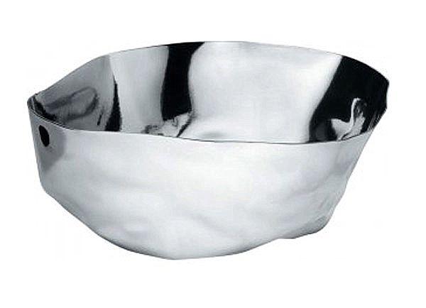 Σαλατιέρα-Μπολ για σαλάτα Alessi Enriqueta-LC18