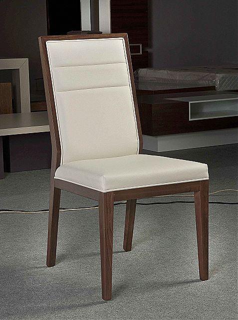 Καρέκλα τραπεζαρίας Sofa di Rodi  Ariel-Ariel