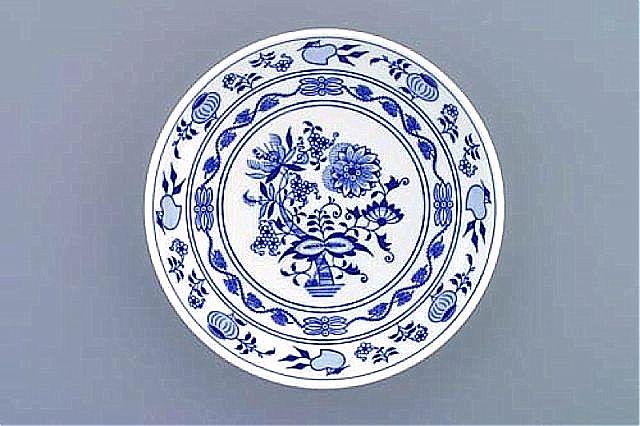 Κουπ διακοσμητικό Zweibel Muster Blue Onion-Blue Onion 20