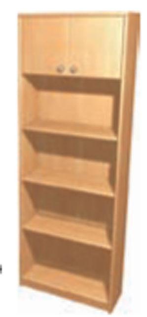 Παιδική Βιβλιοθήκη Kidland Βιβο 2-Βιβο 2