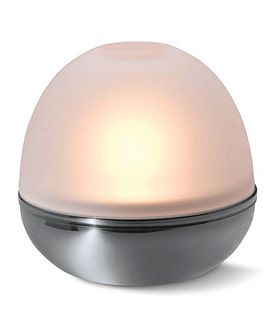 Κηροπήγιο Philippi Lightball-155005