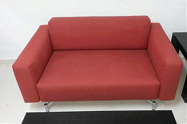 Καναπές Desiree Avant-Avant