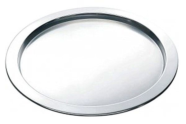 Δίσκος σερβιρίσματος Alessi 5000-5000