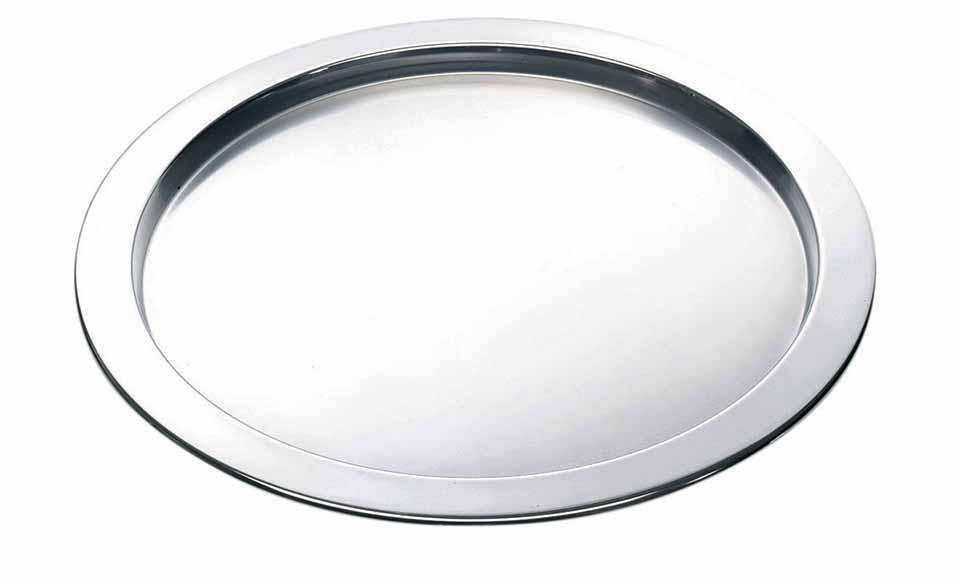 Δίσκος σερβιρίσματος Alessi 5001-5001