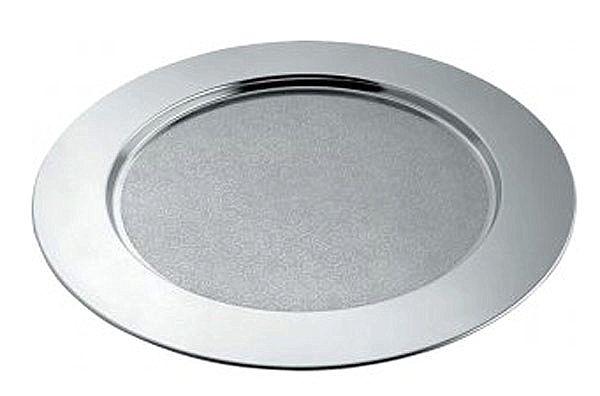 Δίσκος σερβιρίσματος Alessi Disco Cesellato-AM35