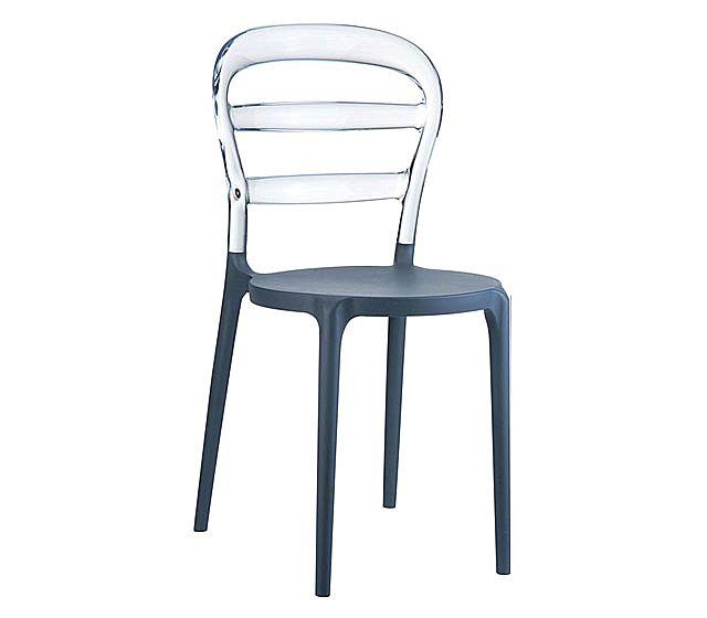 Καρέκλα κουζίνας Oikia kantis Bibi-Bibi