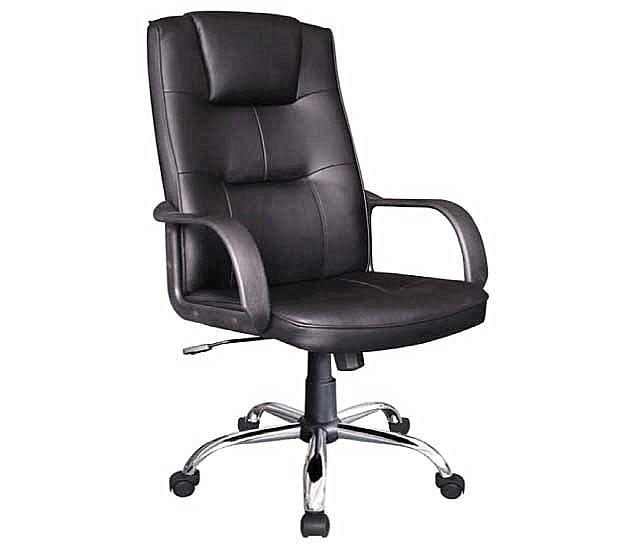 Καρέκλα γραφείου Oikia kantis BS5500-BS5500