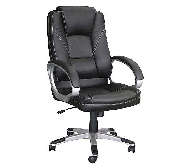 Καρέκλα γραφείου Oikia kantis BS5600-BS5600