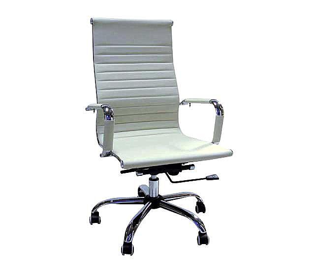Καρέκλα γραφείου Oikia kantis BS5300-BS5300