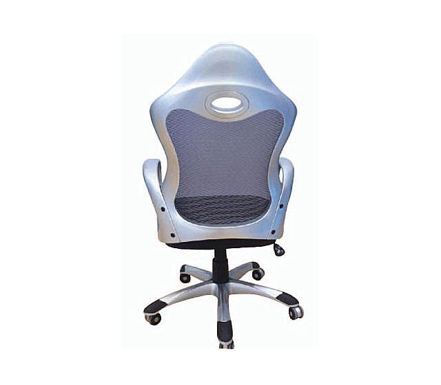 Καρέκλα γραφείου Oikia kantis BS7000-BS7000