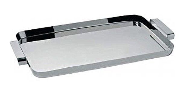 Δίσκος σερβιρίσματος Alessi Tau-KL09