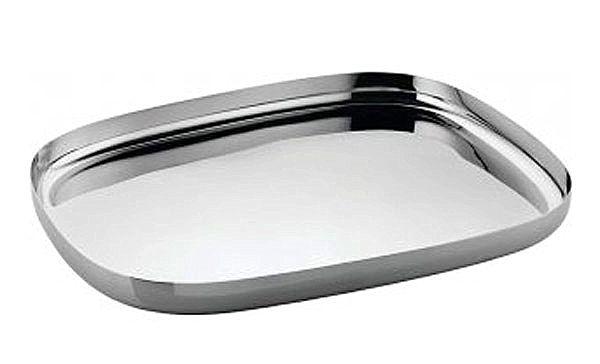 Δίσκος σερβιρίσματος Alessi REB08-REB08/45