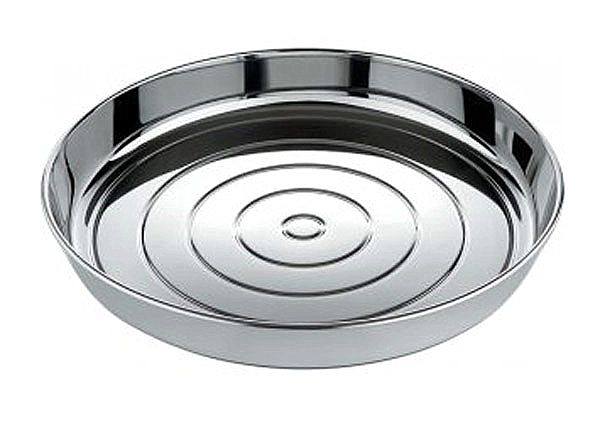 Δίσκος σερβιρίσματος Alessi UTA407-UTA407
