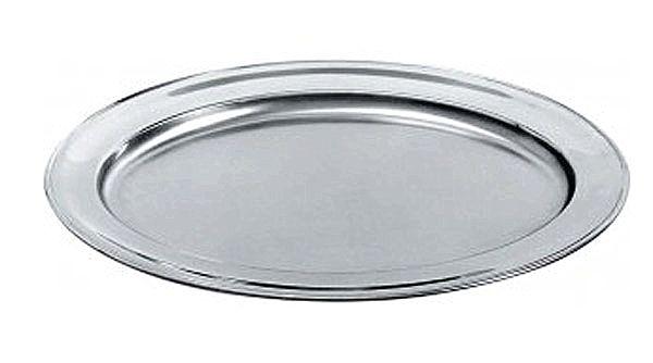 Πιατέλα σερβιρίσματος Alessi 110-110