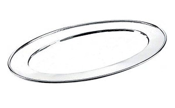 Πιατέλα σερβιρίσματος Alessi 5032-5032