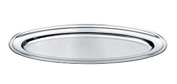 Πιατέλα σερβιρίσματος Alessi 114-114