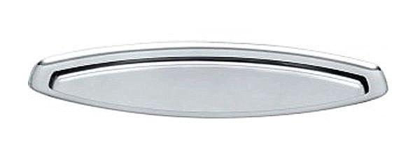 Πιατέλα σερβιρίσματος Alessi 127-127