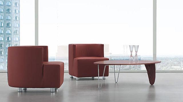 Πολυθρόνα Αρβανιτίδης Internos armchair-ETA04291