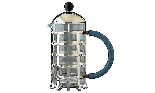 Καφετιέρα Alessi MGPF-MGPF 8