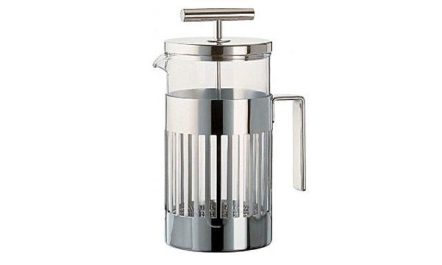 Καφετιέρα Alessi 9094-9094
